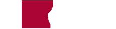 Aralçı logo